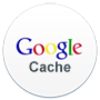 Google Cache Checker Tool