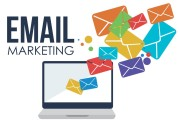 The Successful Email Marketing Strategy