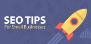 What You Don't Know About Local SEO Tips for Your Small Business