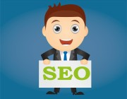 Best SEO Tools: 23 top SEO tools to Rank your Website in 2021