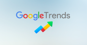 Google Trending Searches: Top Google Trending Searches in 2021