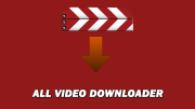 Video Downloader: How to Download Online Videos fromWebsites for Free
